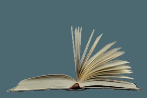 Krimis, Lesen im Urlaub, Buch, Buchseiten